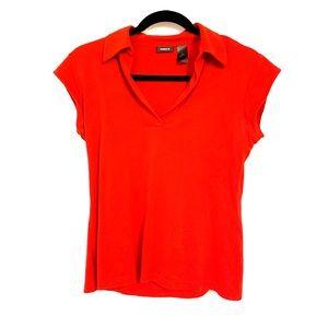 Mexx women's blouse